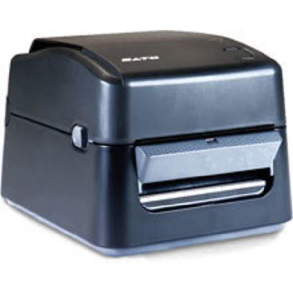 Sato WS4 Impresora de Etiquetas