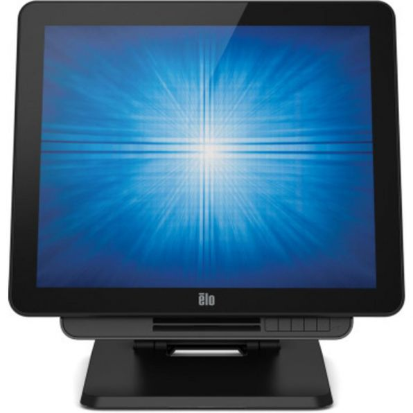 Elo TOUCH-SOLUTIONS-X-SERIES-17 Touch Screen & Computer