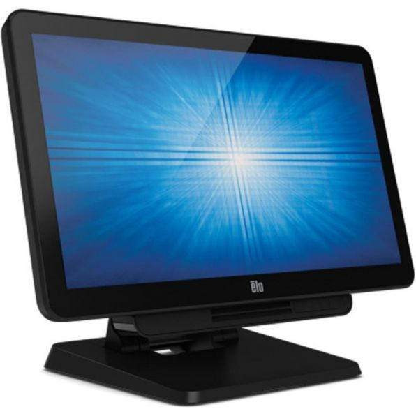 Elo TOUCH-SOLUTIONS-X-SERIES-20 Touch Screen & Computer