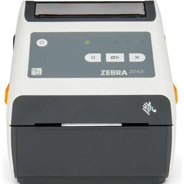 Zebra ZD621D-HC Label Printer