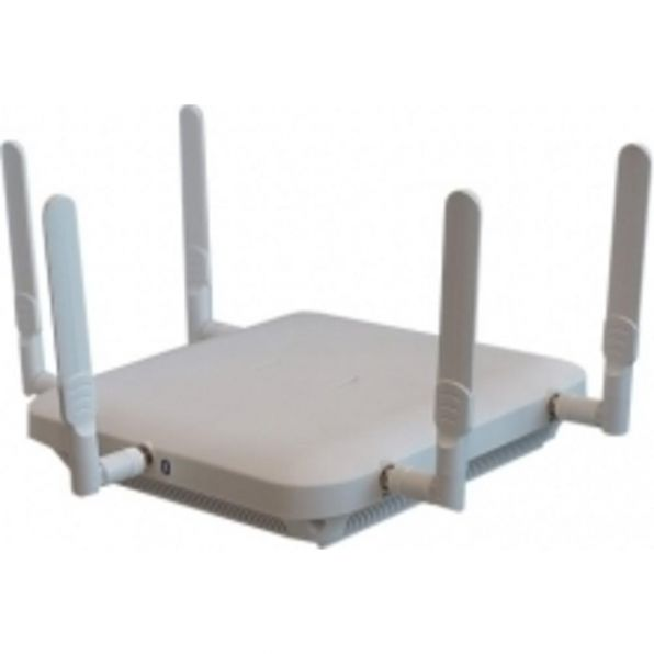AP8533 WLAN Access Point