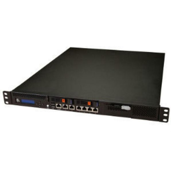 Zebra Nx7500 Controllers