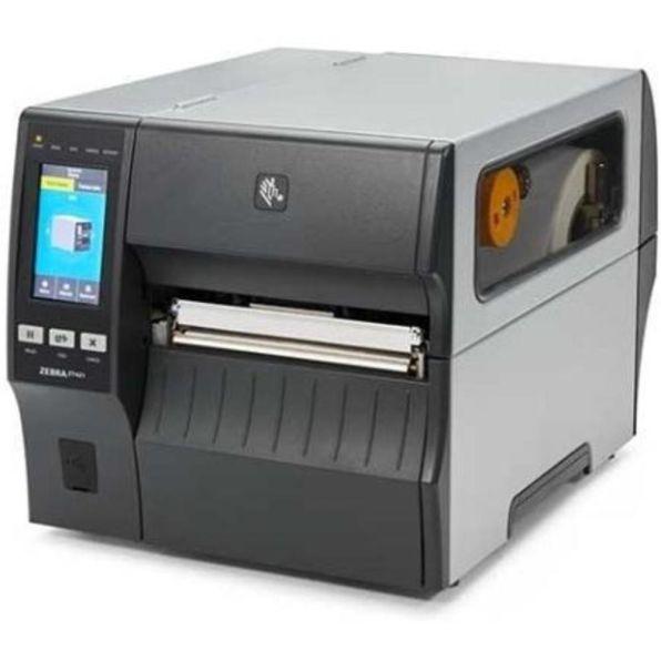 Zebra ZT421-RFID Label Printer