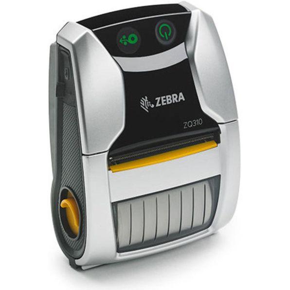 Zebra ZQ310 Label Printer