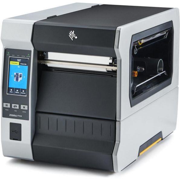 Zebra ZT620-RFID Label Printer
