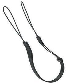 Honeywell cordon de courroie pour gamme Dolphin