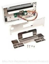 Interner cutter kit (Field installable), for Honeywell PD41/PD42