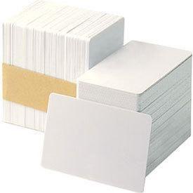 KIT CRD PVC COMP 30MIL BLANK 500C/B