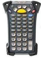 MC909X-G, MC9190-G & -K and MC9200 43 Key Keypad