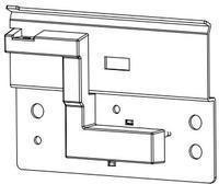 H-Class 4 inch Present Sensor Kit