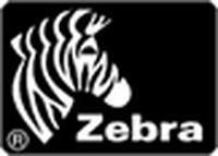 Zebra printhead cleaning film, 220 mm