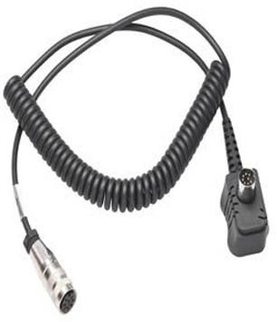 VC5090 Printer Cable, Zebra QL Series