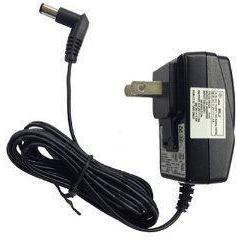 Power supply, 5V/2A, for Honeywell 5100/6100/6500/7600, please order separately: EU plug (PS-PLUG-C), UK plug (PS-PLUG-UK)
