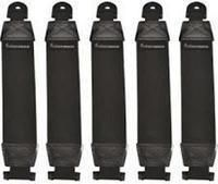CN50 Kit, Handstrap Replacement, (5pack)