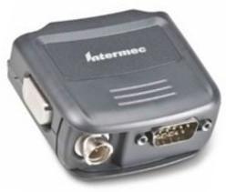 Kit, 0.4 in Media Core