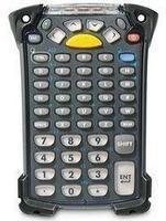 MC909X-G, MC9190-G & -K and MC9200 53-5250 Key Keypad