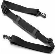 Universal shoulder strap for Zebra Handheld devices