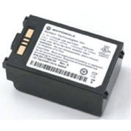 MC70/75 3600 mAh Battery - 10pk