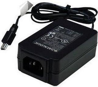 Datalogic 12V-Power Supply, DC