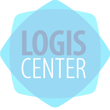 Blue Monochrome-ribbon for 1000 plastic cards for Zebra ZXP 3