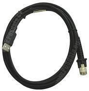 Datalogic USB cable, 2m