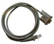 Datalogic Magellan connection cable