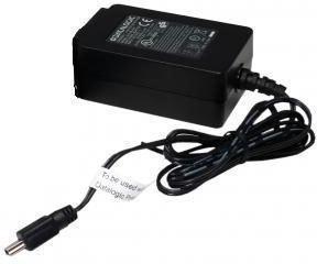 Datalogic spare power supply