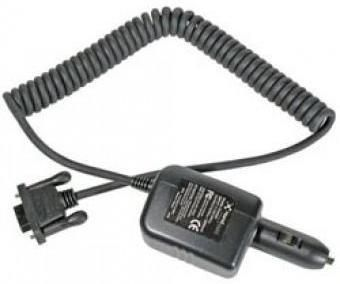 Honeywell chargeur mobil pour 9500 adaptateur allume-cigare