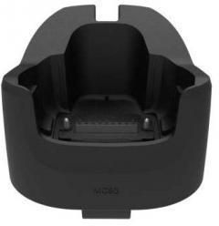 MC93 CHARGE ONLY ADAPTER FOR MC9X CRADLE