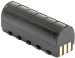Spare battery LS/DS3478, LS/DS3578