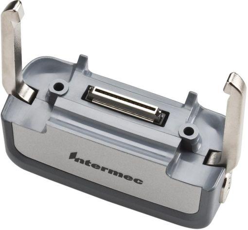 ADAPTER USB SNAP ON CK61