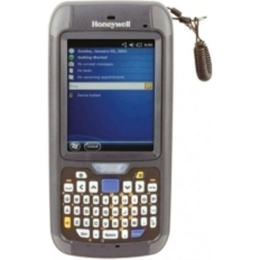 Honeywell CN75/CN75e Mobile Computer