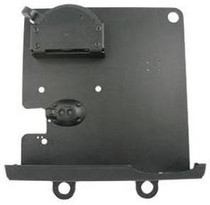 Kit, Charging Vehicle Mount Bracket, PrintPAD MC65/67, CN70, 99EX