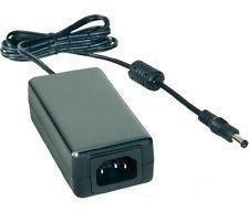 North American Power Cord