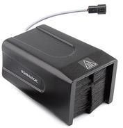 Holder, Heated, 36VDC (Not for use with display models)