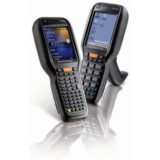 Datalogic Falcon X3+ Mobile Computer