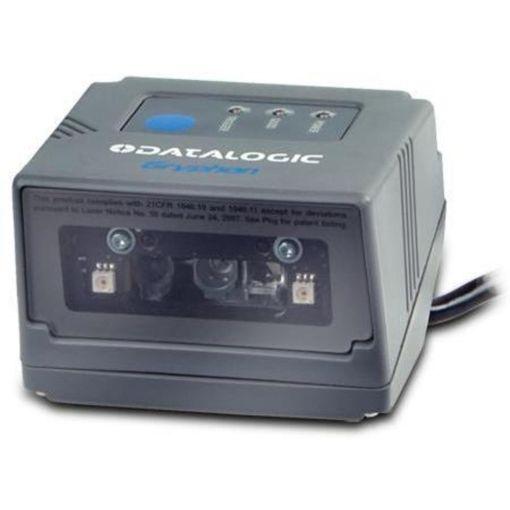 Datalogic Gryphon I GFS4400 2D Lector de código de barras OEM