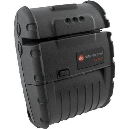 Datamax Honeywell  APEX 2 Label Printer