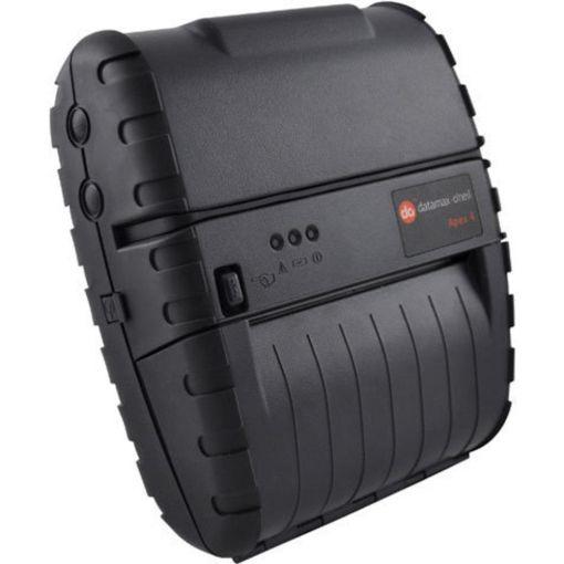 Datamax Honeywell  APEX 4 Label Printer