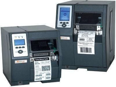 H-Class RFID Ready Upgrade Option, EU,CE L2