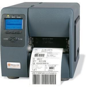 RFID UHF Upgrade Option, (L1)