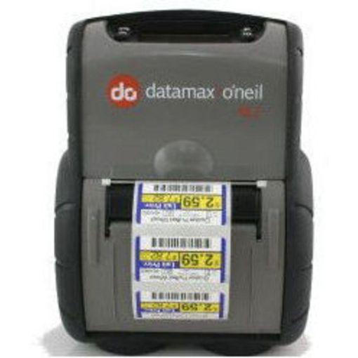Datamax Honeywell  RL3 Label Printer