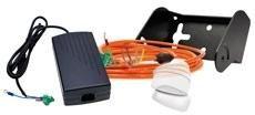 Datalogic ETHERNET charging cradle, 4 Slot