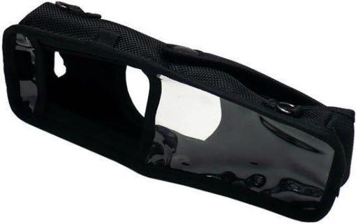 CASE SKORPIO GUN PROTECTIVE Carrying