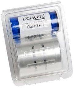 DuraGard UV Protective Laminat