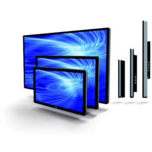 ELO Touch IDS Touchscreen