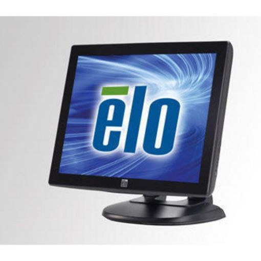 ELO Touch entry-level LCDs Touchscreen