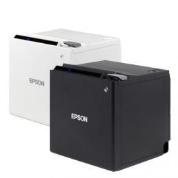 Epson wall bracket