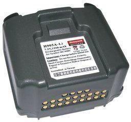 BAT MC9000 S-SérieS LI-ION 1550MAH 7.2V