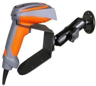 Miscellaneous: adjustable arm